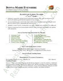 free student nurse resume template 9 resume format applying for teacher job basic job appication letter
