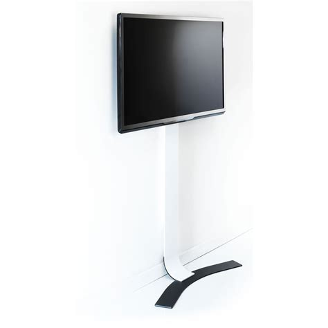 Le Hinter Fernseher by Erard Standit Pro 044661 Achat Vente Support Mural