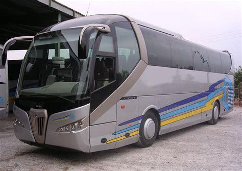 valencia coach valencia vip coach 55 pax valencia city tour