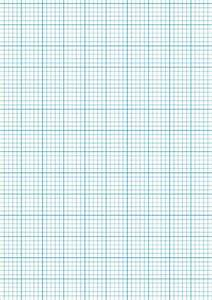 Free Mickey Mouse Templates Plain Graph Paper Template Free Printable Papercraft