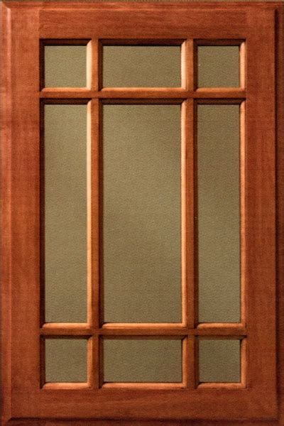 wholesale prices  cabinet doors solid wood cabinet