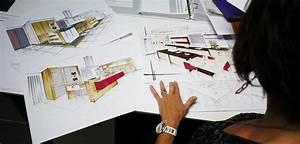 École Architecte D Intérieur : quel cursus pour devenir architecte d 39 int rieur ~ Melissatoandfro.com Idées de Décoration