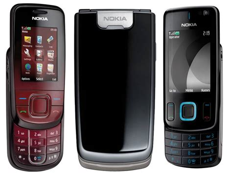 new nokia phone mobiles in nokia hairstyle gallery