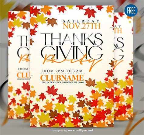 thanksgiving templates free thanksgiving flyer templates happy easter thanksgiving 2018