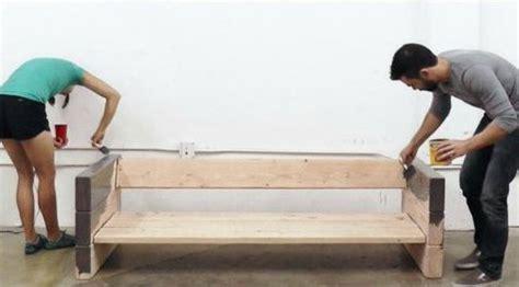 Les 25 Meilleures Idées Concernant Coussins De Canapé Sur