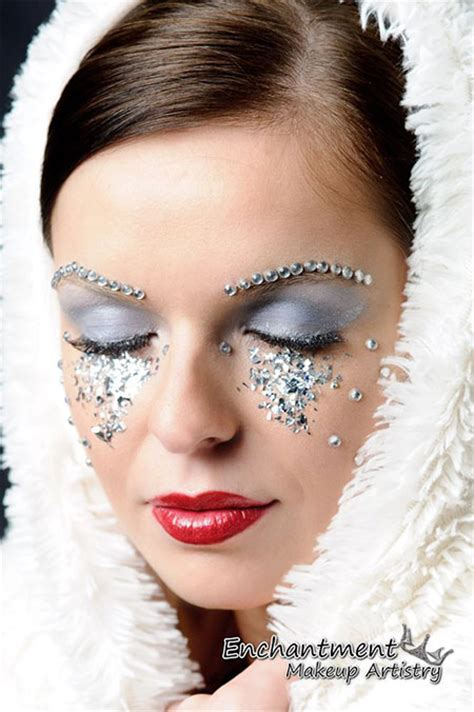 winter wonderland    ideas trends  modern fashion blog