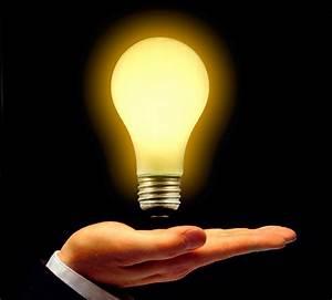 Can Switching To Energy Saving Light Bulbs Really Save You