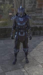 Elder Scrolls Online Hexiss - [EU] - ESO Fashion