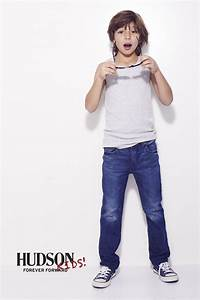 17 Best images about Hudson Jeans Kids Spring 2015 on Pinterest | Kids shorts White jean shorts ...