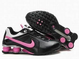 Chaussure Machine A Laver : chaussure de sport machine a laver ~ Maxctalentgroup.com Avis de Voitures