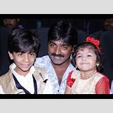 Vijay Sethupathi Wife Jessie   480 x 360 jpeg 34kB