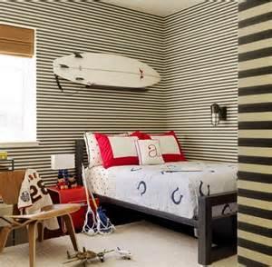boy bedroom ideas boys bedroom color ideas home interiors