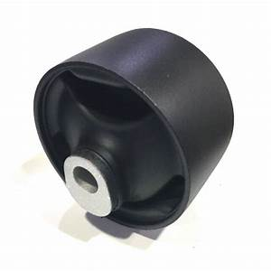 Rear Engine Motor Mounting Insulator Torque Bushing For