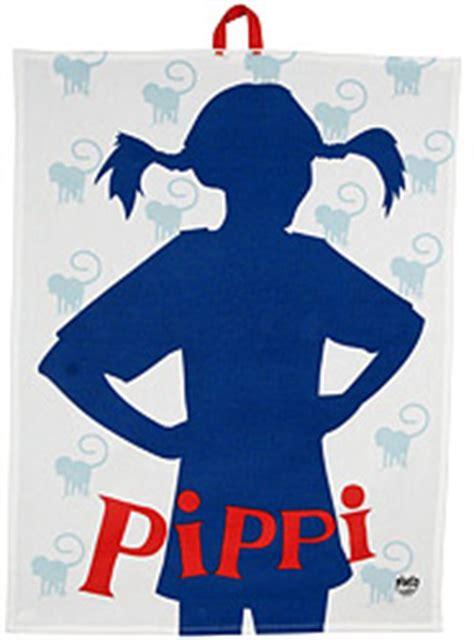 Wandtattoo Kinderzimmer Pippi Langstrumpf by Pippi Langstrumpfiges F 252 R K 252 Che Und Kinderzimmer