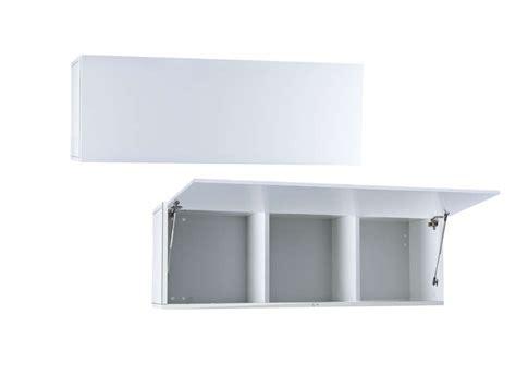 meuble mural chambre meuble tv mural design à prix discount horizontal u m