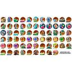 Sheet Icons Slime Rancher Spriters Resource Previous