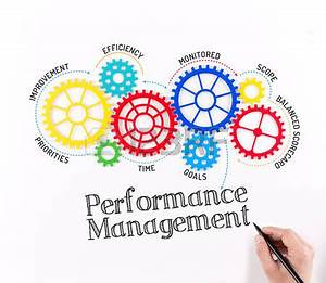 Business clipart performance management - Pencil and in ...