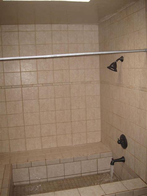 bathroom tub tile ideas tiled bathtub ideas 2017 grasscloth wallpaper