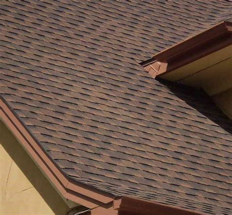 roofing asphalt fiberglass roofing fiberglass asphalt