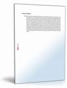Reisevollmacht Vorlage Einverständniserklärung : generalvollmacht muster als pdf doc zum download ~ Themetempest.com Abrechnung