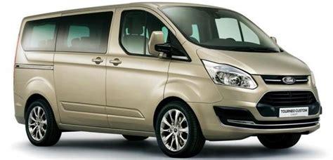 location véhicules utilitaires location utilitaire crest mont 233 limar valence c v i a