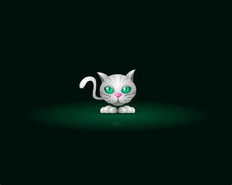 imagem de fundo gato estilizado imagens de fundo
