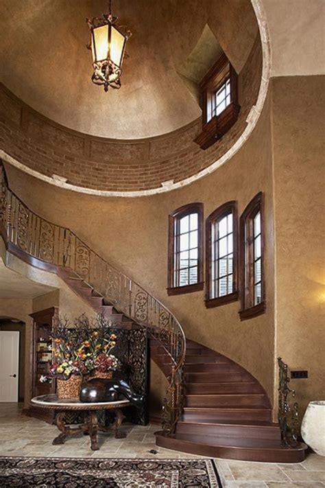 Luxury Mansion Interior Design