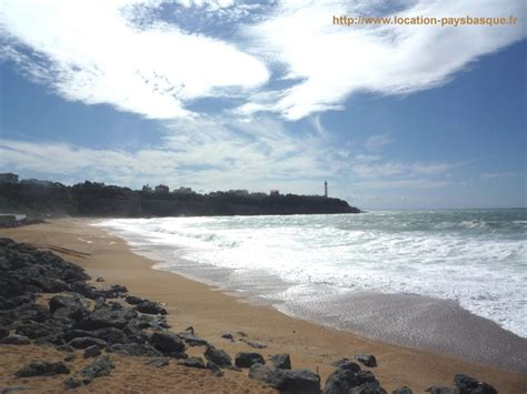 plage chambre d amour anglet 31 best images about anglet 64600 on places