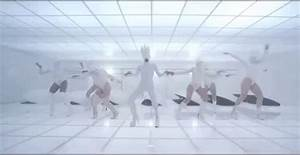 Creeping Bad Romance GIF by Lady Gaga - Find & Share on GIPHY