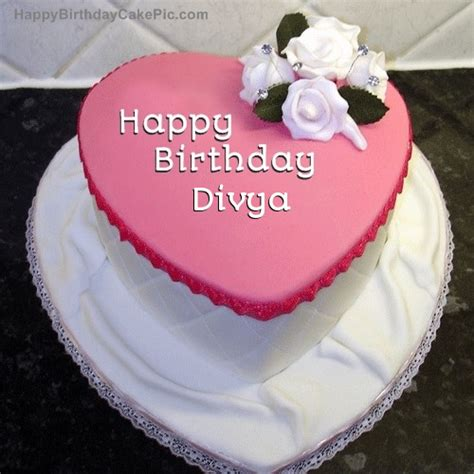 Download birthday cake stock photos. Birthday Cake For Divya