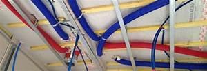 Vmc Double Flux Renovation : prix d 39 une vmc double flux co t moyen tarif d 39 installation ~ Melissatoandfro.com Idées de Décoration