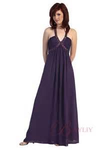 robe ã lã gante pour mariage robe à la mode vente robes pour mariage