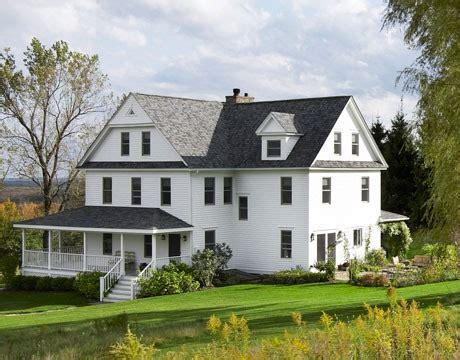 big farm house dreamin