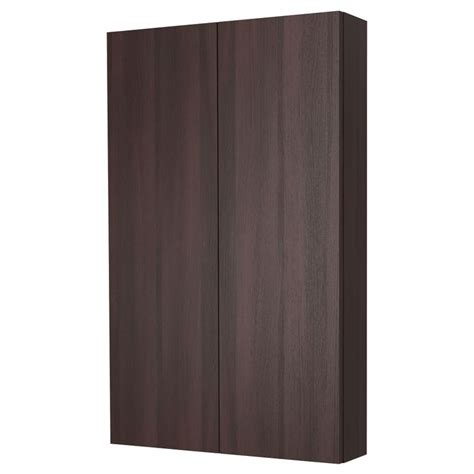 89 wall cabinet for over toilet godmorgon wall cabinet