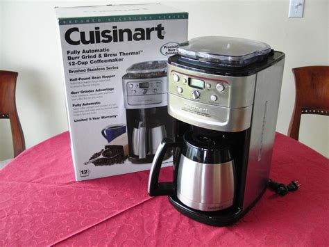Cuisinart 12 Cup Coffee Maker With Grinder Central Nanaimo Pour Over Coffee Maker Metal Filter Made By Design Saeco Machines Magic Comfort Manual Mr Espresso Machine Recipes Pot Target Lubricant Spare Parts Latte