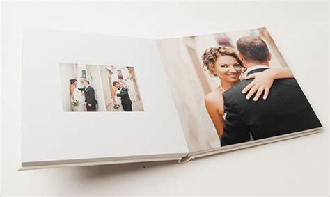 a wedding album 25 beautiful wedding album layout designs for inspiration