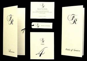 advice on choosing whether to make your own wedding With print out your own wedding invitations