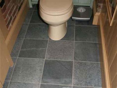 Vermont Soapstone by Bathroom Flooring Vermont Soapstone