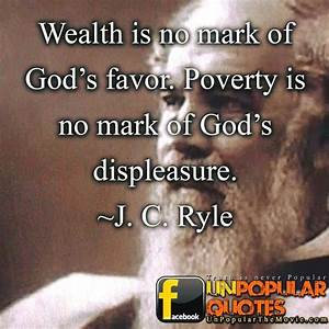 Best 25+ Gk Che... Poverty And Religion Quotes