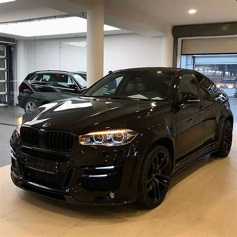 96.90 lakh which is rs. All Black X6 Rate 110 @asatur.price (With images) | Bmw, Bmw x6 black, Bmw x6