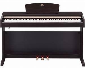 Yamaha Ydp 161 : yamaha arius ydp 161 digital piano with bench ~ Kayakingforconservation.com Haus und Dekorationen