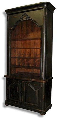 country bookcases country bookcase ebay