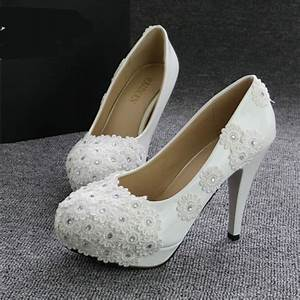 Compare Prices on Glass Slipper- Online Shopping/Buy Low ...