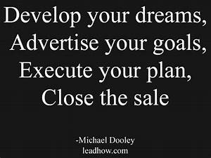 Funny Sales Quotes Interesting Funny Sales Quotes ...