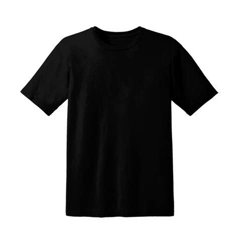 blank tshirt male  photo  pixabay