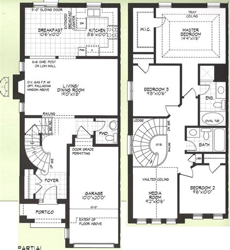 plans for house lovely floor plans with dimensions house floor ideas luxamcc