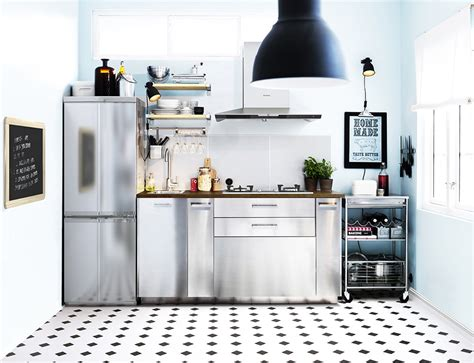 ikea cuisine fr awesome amenager cuisine contemporary design