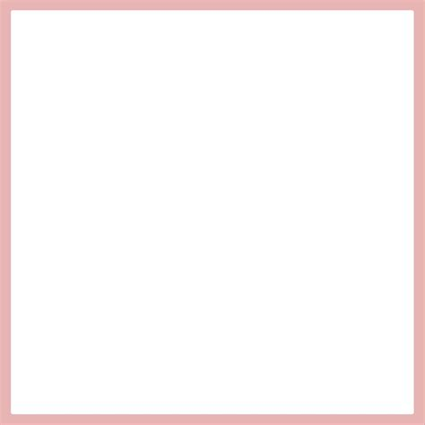 Ral 9010 Wandfarbe by Rust Oleum Combicolor White Ral 9010 Www Ace Decor Co Uk