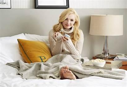 Peyton Feet Roi Blonde Actress Goddess Deviantart
