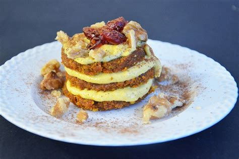 low sugar vegan desserts 10 insatiably satisfying low low sugar vegan desserts